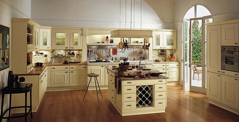 Stunning Cucina Arte Povera Mercatone Uno Photos - Design & Ideas ...